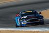 California 8 Hours - Intercontinental GT Challenge - Mazda Raceway Laguna Seca - 99 Automatic Racing, Charlie Putman, Charles Espenlaub, Eric Lux, Aston Martin GT4