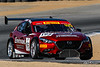 California 8 Hours - Intercontinental GT Challenge - Mazda Raceway Laguna Seca - 193 MARC Cars Australia, Jake Camilleri, Nicholas Rowe, Marc Mazda 3 V8