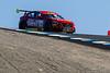 California 8 Hours - Intercontinental GT Challenge - Mazda Raceway Laguna Seca - 194 MARC Cars Australia, Keith Kassulke, Ryan McLeod, Will Rogers, Marc Mazda 3 V8