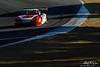 California 8 Hours - Intercontinental GT Challenge - Mazda Raceway Laguna Seca - 58 Porsche Motorsport NA by Wright Motorsport, Patrick Long, J?rg Bergmeister, Romain Dumas, Porsche 991 GT3-R