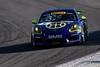 California 8 Hours - Intercontinental GT Challenge - Mazda Raceway Laguna Seca - 8 HKG Racing / GMG, Carter Yeung, Andy Lee, Jon Miller, Porsche GT4 Clubsport