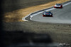 California 8 Hours - Intercontinental GT Challenge - Mazda Raceway Laguna Seca - 93 RealTime Racing, Peter Kox, Mark Wilkins, Jules Gounon, Acura NSX GT3, 43 RealTime Racing, Ryan Eversley, Tom Dyer, Dane Cameron, Acura NSX GT3