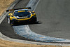 California 8 Hours - Intercontinental GT Challenge - Mazda Raceway Laguna Seca - 9 K-PAX Racing, Alvaro Parente, Brian Sellers, Ben Barnicoat, McLaren 650S GT3