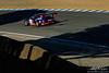 California 8 Hours - Intercontinental GT Challenge - Mazda Raceway Laguna Seca - 17 HKG Racing / GMG, Alec Udell, Wolf Henzler, Sven Muller, Porsche 991 GT3-R
