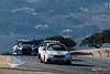 California 8 Hours - Intercontinental GT Challenge - Mazda Raceway Laguna Seca