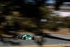 California 8 Hours - Intercontinental GT Challenge - Mazda Raceway Laguna Seca - 29 Audi Sport Team Land, Connor de Phillippi, Christopher Mies, Christopher Haase, Audi R8 LMS