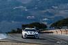 California 8 Hours - Intercontinental GT Challenge - Mazda Raceway Laguna Seca - 07 TRG, Greg Milzcik, Brandon Davis, Derek DeBoer, Aston Martin GT4