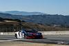 California 8 Hours - Intercontinental GT Challenge - Mazda Raceway Laguna Seca - 93 RealTime Racing, Peter Kox, Mark Wilkins, Jules Gounon, Acura NSX GT3