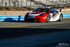 California 8 Hours - Intercontinental GT Challenge - Mazda Raceway Laguna Seca - 58 Porsche Motorsport NA by Wright Motorsport, Patrick Long, Jorg Bergmeister, Romain Dumas, Porsche 991 GT3-R