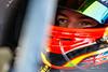 California 8 Hours - Intercontinental GT Challenge - Mazda Raceway Laguna Seca - 11 WRT, Jake Dennis, Audi R8 LMS