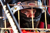 Night Before the 4th Special - Pennsylvania Sprint Car Speedweek - Lincoln Speedway - 21AU Jordyn Brazier
