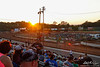 Dirt Classic 4 presented by Schmuck Lumber Company - Lincoln Speedway