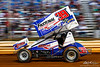 Dirt Classic 4 presented by Schmuck Lumber Company - Lincoln Speedway - 39M Anthony Macri