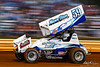 Dirt Classic 4 presented by Schmuck Lumber Company - Lincoln Speedway - 59 Jim Siegel