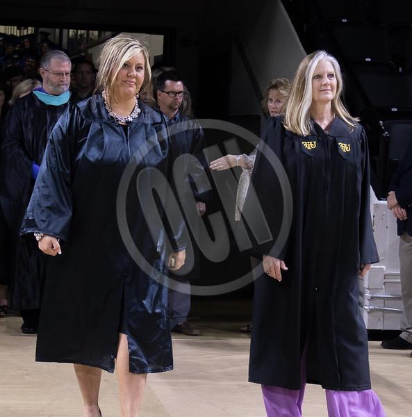 05-20-2017_LA Graduation_Walkouts_JL1