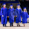 05-20-2017_LA Graduation_Walkouts_JL19