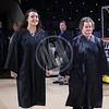 05-20-2017_LA Graduation_Walkouts_JL15