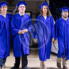 05-20-2017_LA Graduation_Walkouts_JL20