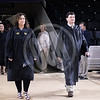 05-20-2017_LA Graduation_Walkouts_JL11