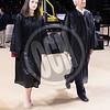 05-20-2017_LA Graduation_Walkouts_JL14