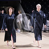05-20-2017_LA Graduation_Walkouts_JL5