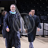 05-20-2017_LA Graduation_Walkouts_JL2