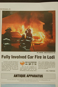 1st Responder Newspaper - January 2018