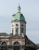 Smithfield Market tower