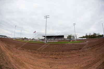 Luxemburg Speedway