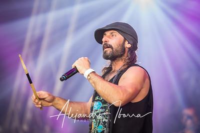 Alejandro Iborra Ventura