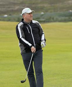 Ragnar Guðmundsson.