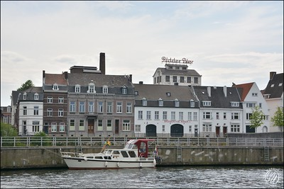 20170528 Maastricht GVW_7747