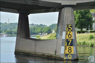 20170528 Maastricht GVW_7755