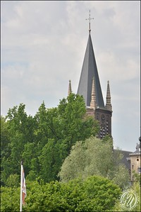20170528 Maastricht GVW_7758