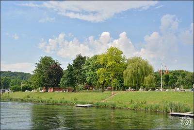 20170528 Maastricht GVW_7757