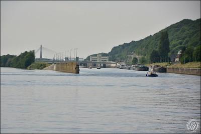 20170528 Maastricht GVW_7784