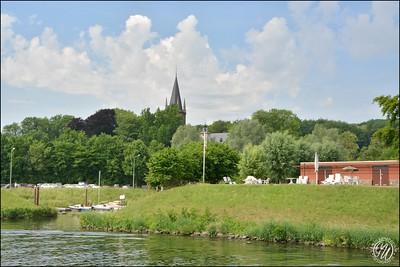 20170528 Maastricht GVW_7759
