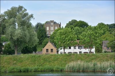 20170528 Maastricht GVW_7797