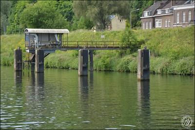20170528 Maastricht GVW_7781