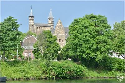 20170528 Maastricht GVW_7753