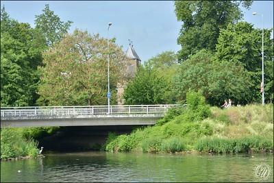 20170528 Maastricht GVW_7754