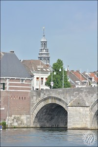 20170528 Maastricht GVW_7752