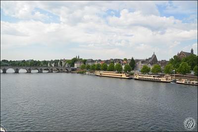 20170528 Maastricht GVW_7746