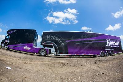 Hoosier Tire Midwest
