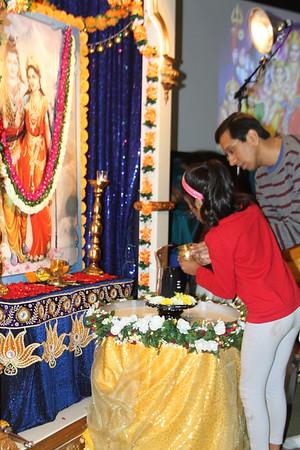 MahaShivratri  2017