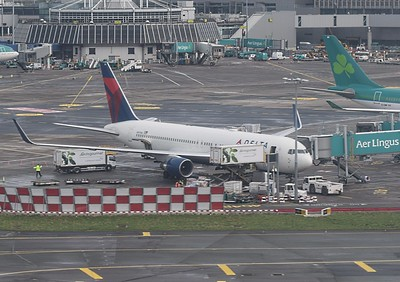 Boeing 767