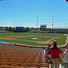 White Sox - Camelback Ranch Spring Training 12