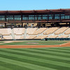 White Sox - Camelback Ranch Spring Training 08