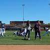 White Sox - Camelback Ranch Spring Training 04