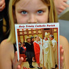 Evelyn's Confirmation 13